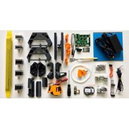 Imprimante 3D DiscoEasy200 (en kit)