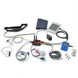 E-Health Complete Kit