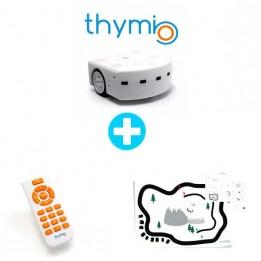 Starter Pack Thymio II