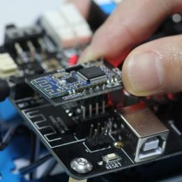 Module Bluetooth pour robot mBot