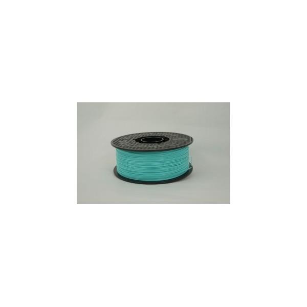 ABS filament Acid Lake diameter 1.75 mm/1 kg from MakerBot