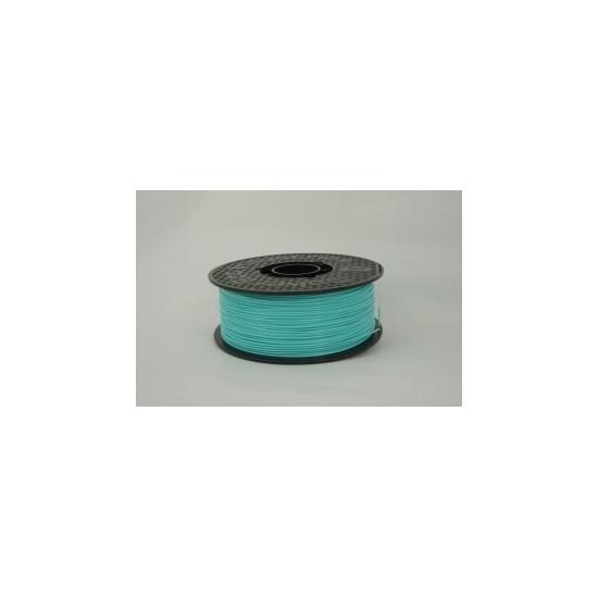 ABS-Filament türkis (Acid Lake) Ø 1,75 mm/1 kg von MakerBot