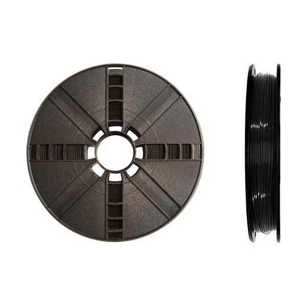 PLA Filament True black diameter 1.75 mm/900g (2 lb) by MakerBot