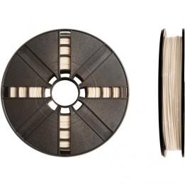 PLA Filament Warm Gray diameter 1.75 mm/900g (2 lb) by MakerBot