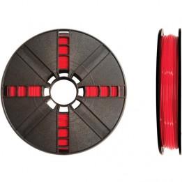 PLA Filament True Red diameter 1.75 mm/900g (2 lb) by MakerBot