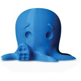 PLA-Filament blau Ø 1,75 mm/1kg von MakerBot