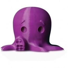 PLA-Filament violett Ø 1,75 mm/1kg von MakerBot