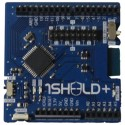 Carte 1Sheeld+ pour Arduino