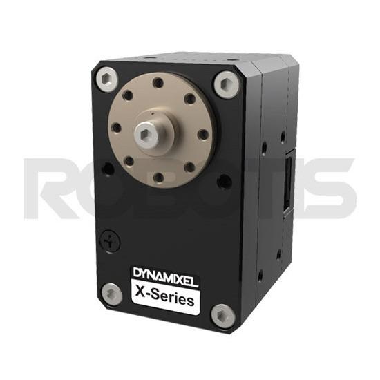 Servomoteur Dynamixel XH430-V350-R