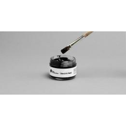 Bare Conductive Electric Paint (50 ml pot)