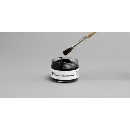 Peinture conductrice Bare Conductive (pot de 50ml)