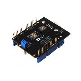 CAN-BUS Shield V2 für Arduino und LinkIt One