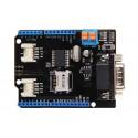 Shield CAN-BUS V2 pour Arduino et LinkIt One