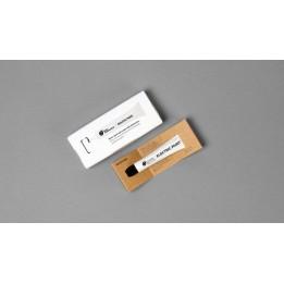 Peinture conductrice Bare Conductive (tube de 10ml)