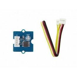 Capteur de lumière Grove v1.2