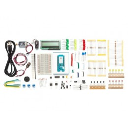 Arduino IoT MKR1000 WIFI Bundle