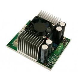Sabertooth 2X60 Motorcontroller
