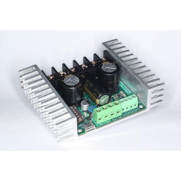 Sabertooth 2X32 Motorcontroller
