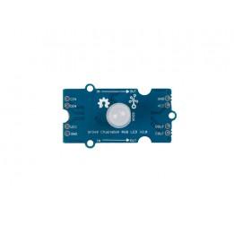 Module Grove LED RGB chaînable V2.0