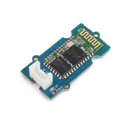 Grove - Module Bluetooth série v3.0