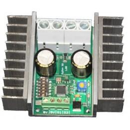 Contrôleur de moteurs SyRen 50