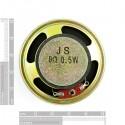 Haut-parleur - 0.5W (8 Ohms)
