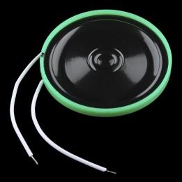 Haut-parleur ultra plat