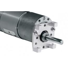 Getriebemotor mit Encoder 40:1 NeveRest 40