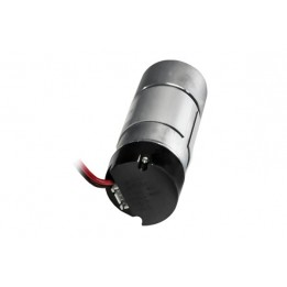 NeveRest 40 Gear Motor with 40:1 reduction and encoder