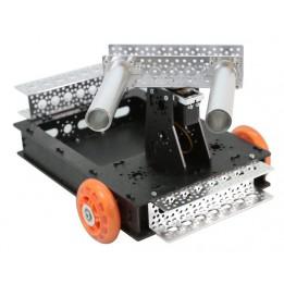 Gooseneck™ Robotics Chassis