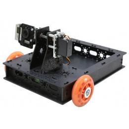 Roboterplattform Gooseneck™