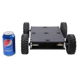 Chassis robotique Scout™
