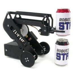 Stapelroboter Stacker™ für den Unterricht