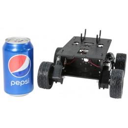 Roboterplattform Whippersnapper Runt Rover™