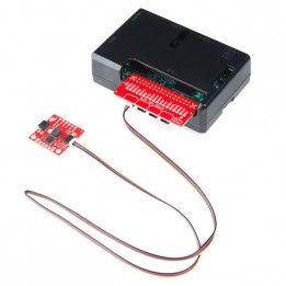 SparkFun Qwiic HAT for Raspberry Pi