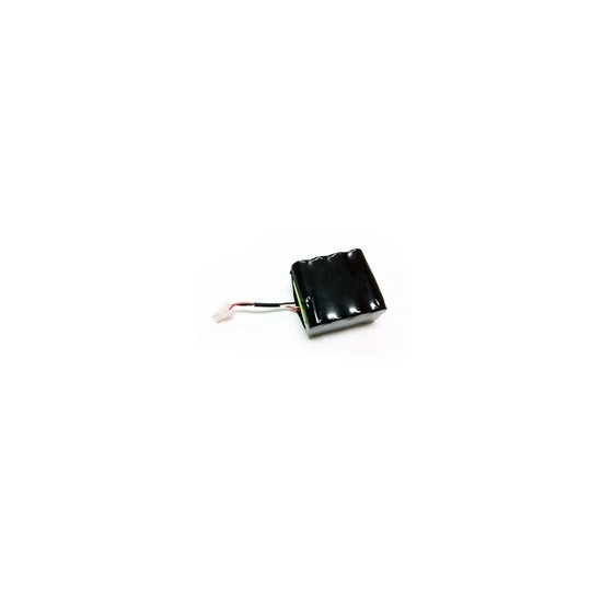 TurtleBot2 Extended Battery