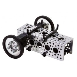 Roboterchassis ActoBitty™
