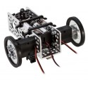 ActoBitty™ robot chassis
