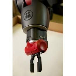 Préhenseur électrique pour robot Baxter et Sawyer