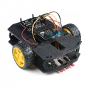Kit micro:bot