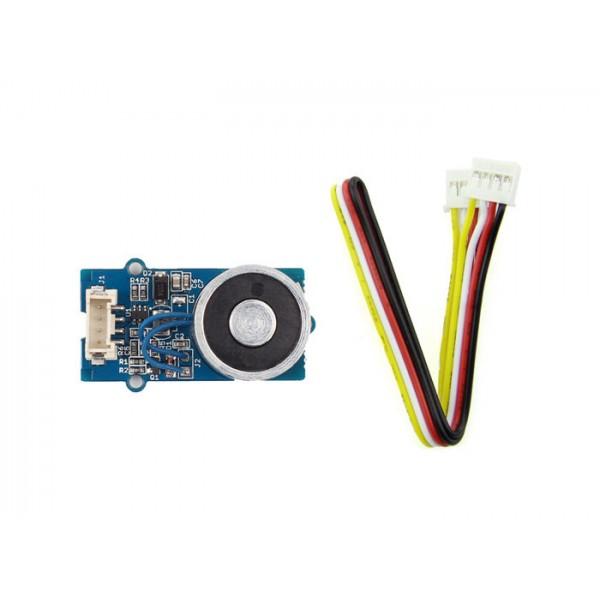 Module électro-aimant Grove