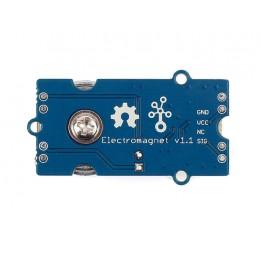 Grove Electromagnet Module