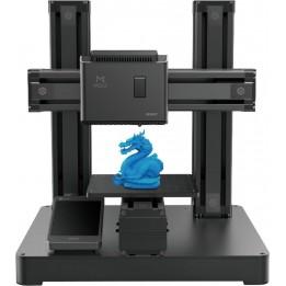 3D-Drucker MOOZ 2Z