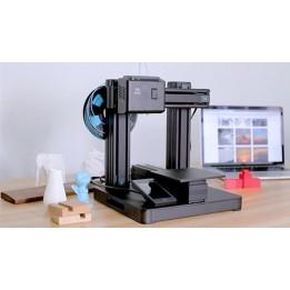 MOOZ 2Z 3D Printer