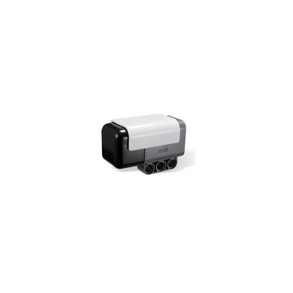 Capteur Gyroscope pour Lego Mindstorms NXT