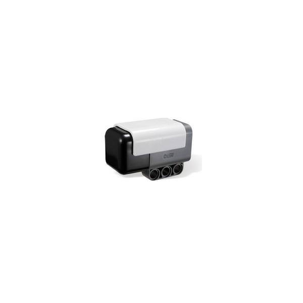 Kreisel/Gyroskopsensor für Lego Mindstorms NXT