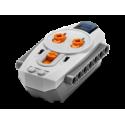 Télécommande infrarouge Lego Power Functions
