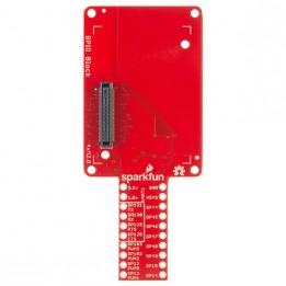 GPIO Block for Intel® Edison
