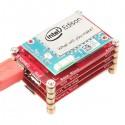 Hardware Pack for Intel® Edison