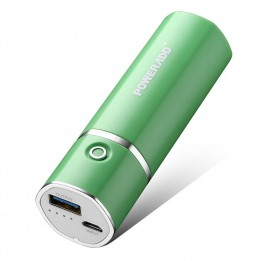 POWERADD Slim2 Batterie 5000mAh